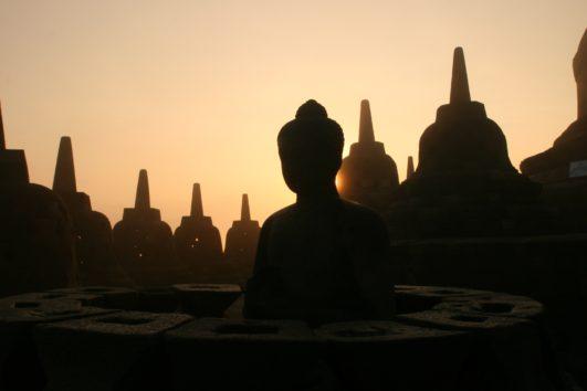 Zájezdy z Bali